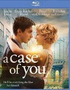 Case of You (Region A Blu-ray)