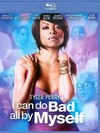 Tyler Perry's I Can Do Bad All By Myself (Region A Blu-ray)