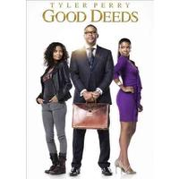 Good Deeds (Region 1 DVD)
