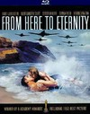 From Here to Eternity (1953) (Region A Blu-ray)