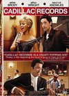 Cadillac Records (Region 1 DVD)