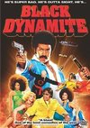 Black Dynamite (Region 1 DVD)