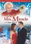 Call Me Mrs Miracle (Region 1 DVD)