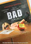 Bad Teacher (Region 1 DVD)