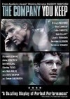 Company You Keep (Region 1 DVD)