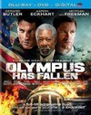 Olympus Has Fallen (Region A Blu-ray)