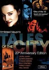 Tales of the City: 20th Anniversary Collection (Region 1 DVD)