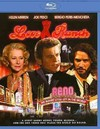 Love Ranch (Region A Blu-ray)