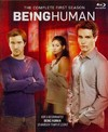 Being Human: the Complete First Season (Region A Blu-ray)