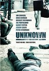 Unknown (Region 1 DVD)