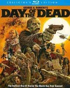 Day of the Dead: Collector's Edition (Region A Blu-ray)