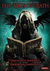 ABCs of Death (Region 1 DVD)