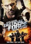 Tactical Force (Region 1 DVD)