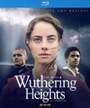 Wuthering Heights (Region A Blu-ray)