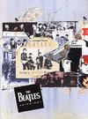 Beatles - Anthology (Region 1 DVD)