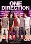 One Direction: the Only Way Is up (Region 1 DVD)