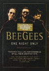 Bee Gees - One Night Only: Anniversary Edition (Region 1 DVD)