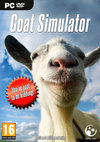 Goat Simulator (PC)