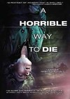 Horrible Way to Die (Region 1 DVD)