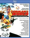 Corman's World (Region A Blu-ray)