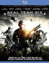 Seal Team Six (Region A Blu-ray)