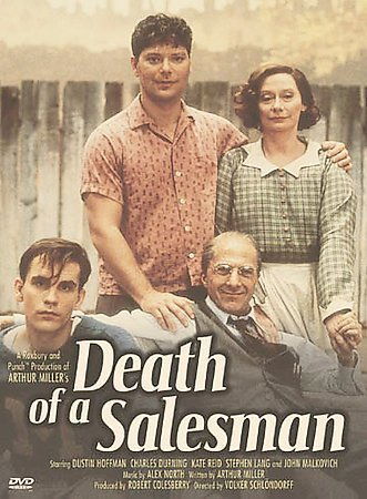 biff s self discovery in death of a 19072018 get an answer for 'how can you describe the relationship between biff and willy' and find homework help for other death of a salesman questions at enotes.