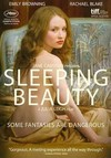 Sleeping Beauty (Region 1 DVD)