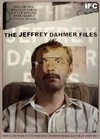 Jeffrey Dahmer Files (Region 1 DVD)