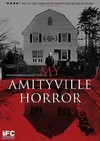 My Amityville Horror (Region 1 DVD)