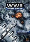 Wwii From Space (Region 1 DVD)