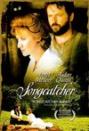 Songcatcher (Region 1 DVD)