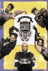 School Daze (1988) (Region 1 DVD)