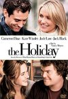 Holiday (2006) (Region 1 DVD)