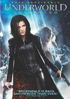Underworld: Awakening (Region 1 DVD)