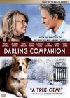 Darling Companion (Region 1 DVD)