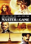 Master of the Game (1984) (Region 1 DVD)