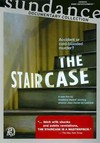 Staircase (Region 1 DVD)