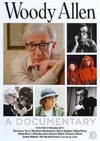 Woody Allen: a Documentary (Region 1 DVD)