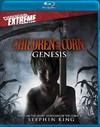 Children of the Corn - Genesis (Region A Blu-ray)