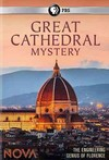 Nova: Great Cathedral Mystery (Region 1 DVD)