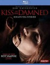 Kiss of the Damned (Region A Blu-ray)
