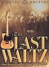 Band - Last Waltz (Special Edition) (Region 1 DVD)