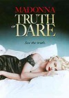 Madonna: Truth or Dare (Region 1 DVD)