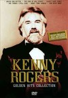 Kenny Rogers - Golden Hits Collection (Region 1 DVD)