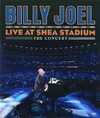 Billy Joel - Live At Shea Stadium (Region 1 DVD)