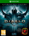 Diablo III: Reaper of Souls (Xbox One)