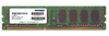 Patriot SL 8GB - Desktop Memory 1333MHz DDR3 DS CL9