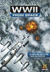 Ww11 From Space (DVD)