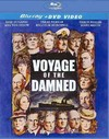 Voyage of the Damned (Region A Blu-ray)