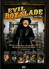 Evil Roy Slade (Region 1 DVD)